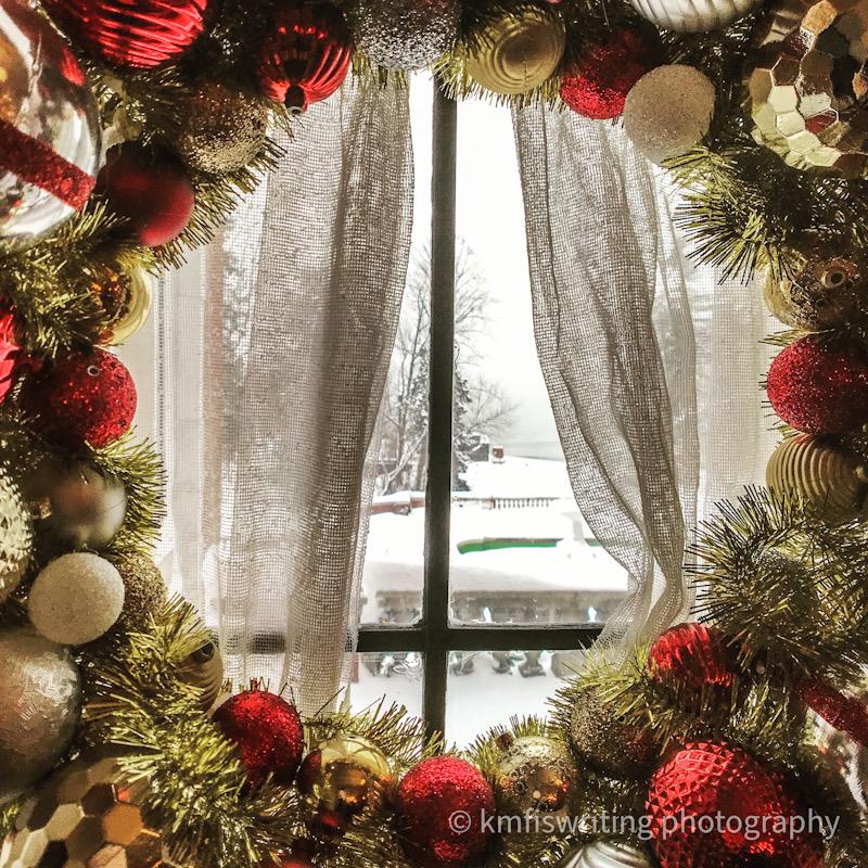Mayowood Christmas Tours 2021 Top Things To Do In Minnesota Visit Glensheen Mansion